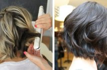 Australia Hair Care