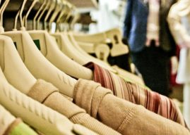 Growing Landscape Of Clothing And Footwear Retailing In Belgium Market Outlook: Ken Research