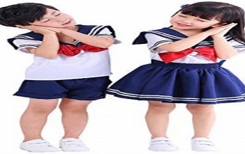 Branded School Uniform Market