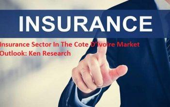 Cote D'ivoire Insurance Market