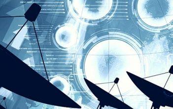 Croatia Telecoms Market