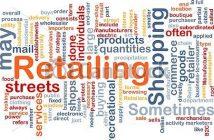 Denmark Retailing Market