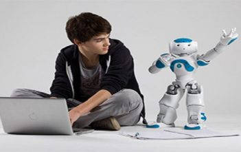 Educational-Robotic