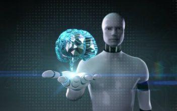Europe Humanoid Robots Market