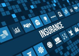 Georgia Insurance Market Outlook To 2022: Ken Research