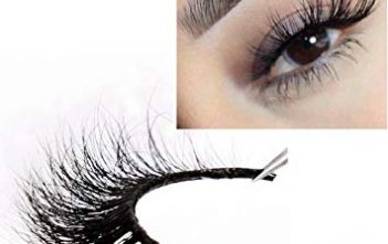 Global False Eyelashes Market