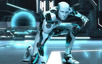 Global Humanoid Robots Market