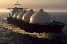 Global Oil and LPG Tanker and LNG Carrier Market