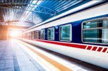 Global Smart Railways Market