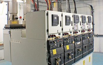 India Switchgear Market