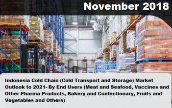 Indonesia Cold Chain Market