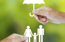 Life Insurance in Czech Republic