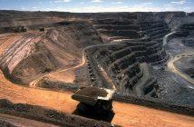 Mining Fiscal Regime Market