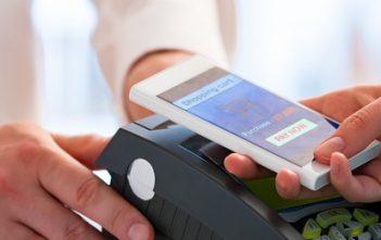 Mobile Financial Services Market