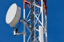 Panama Telecoms Market