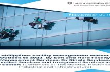 Philippines Facility Management Market Outlook to 2022_Cover Page