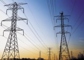 Power Distribution Overview: Trends and Challenges: Ken Research