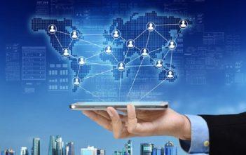 Russia Telecom Market Research Report