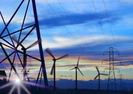 Growing Potential Of Power In The Slovenia Market Outlook: Ken Research