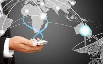 Telecom Industry In Kenya