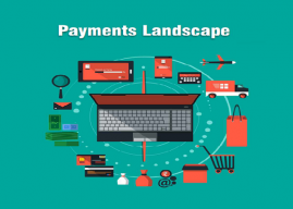 Real-Time Payment Settlements to Dominate Payments Landscape in Turkey: Ken Research