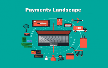 Turkey Cards and Payments Market