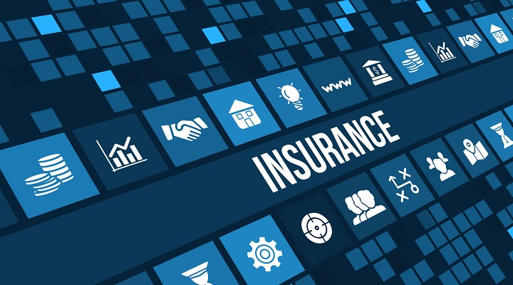 US Insurance Market Research Report