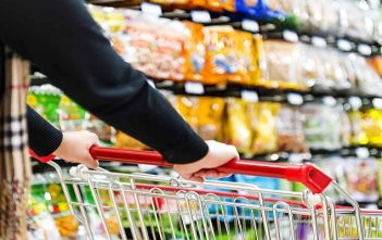 Ukraine Retailing Market Research Report
