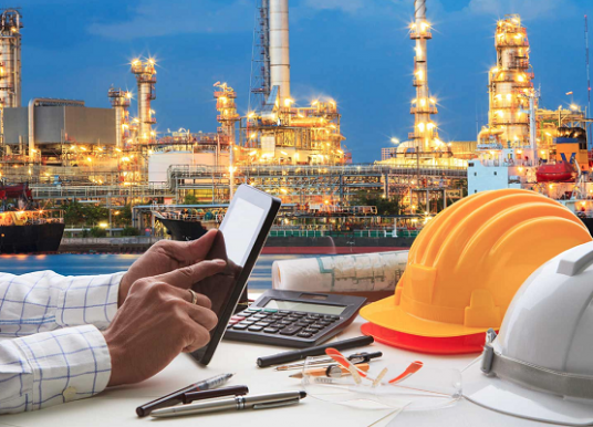 Growing Landscape Of Monthly Oil And Gas Market Outlook: Ken Research