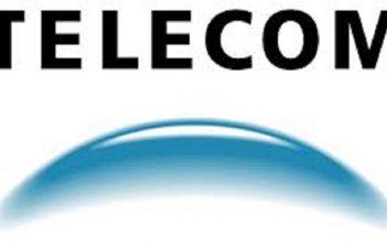 china telecom market