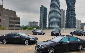 india luxury car market