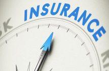 taiwan general insurance
