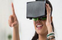 virtual-reality-770x285