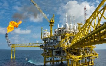 Biannual oil and gas market