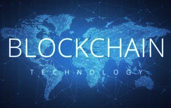 India Blockchain Technology Market