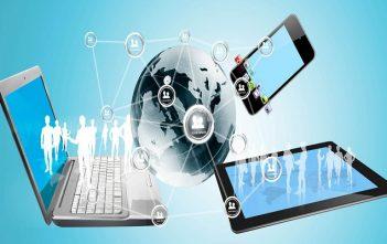 Brazil Telecom Market
