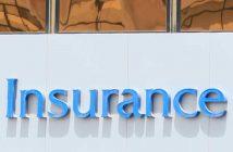 Cape Verde Insurance Industry.