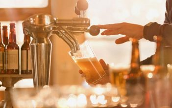 China Beer Market Research Report