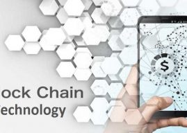 Increase in Use of Electronic Payments Coupled with Secure Payment to Drive the Blockchain Technology in China: Ken Research