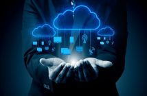 Europe Cloud Computing Market