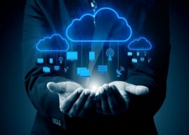 Popularity of Service-Oriented Architecture to Rule European Cloud Computing Market : Ken Research