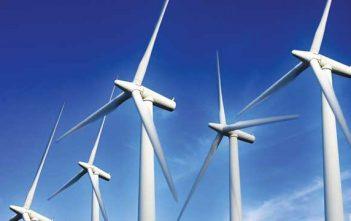 Germany Wind Power Market