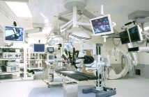 Global Medical Device Market