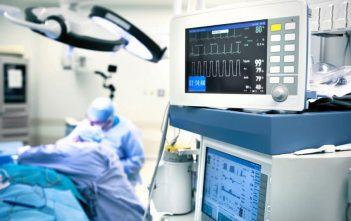 Global Medical Devices Market
