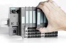 Global Programmable Logic Controllers Market