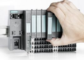 Rising Necessity of Automation to Drive the Programmable Logic Controllers Market: Ken Research