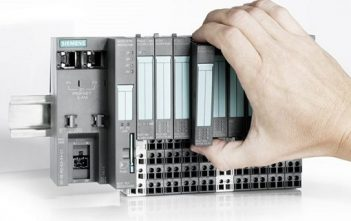 Global Programmable Logic Controllers Market
