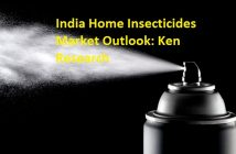 Home Insecticides Market in India