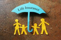 Hong Kong Life Insurance