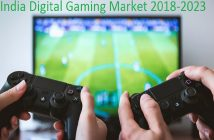 India Digital Gaming Market